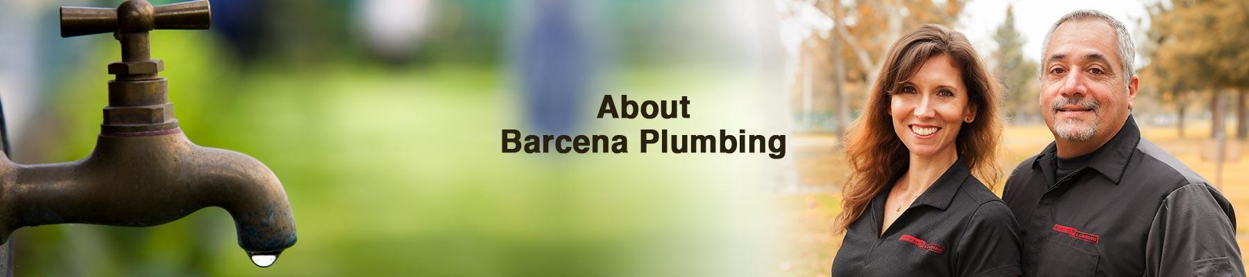 about-barcena-plumbing-2
