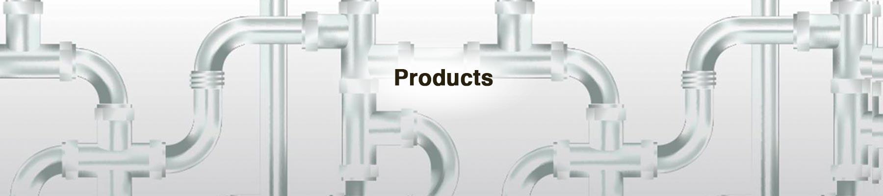 products-barcena-plumbing-3
